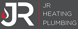 jr Heating Plumbing